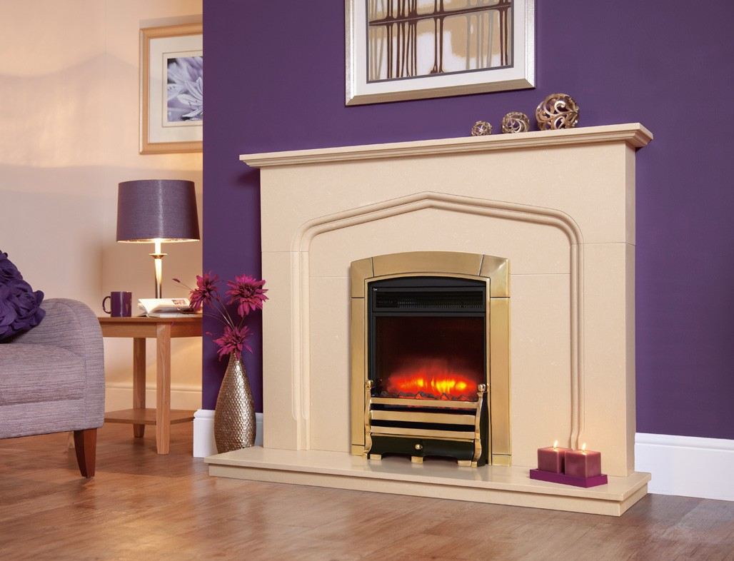 Electric Fires Rochester Fireplaces Amp Stoves