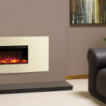 Rochester Fireplaces - Electric Fires