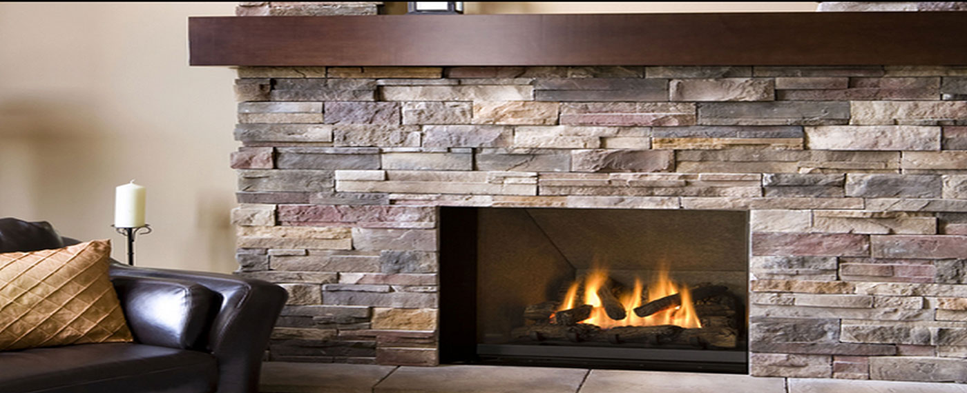 Rochester Fireplaces Amp Stoves