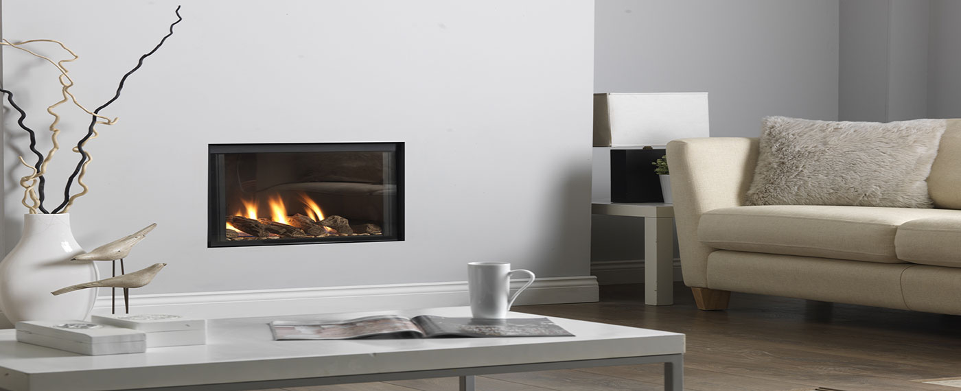 Rochester Fireplaces Stoves