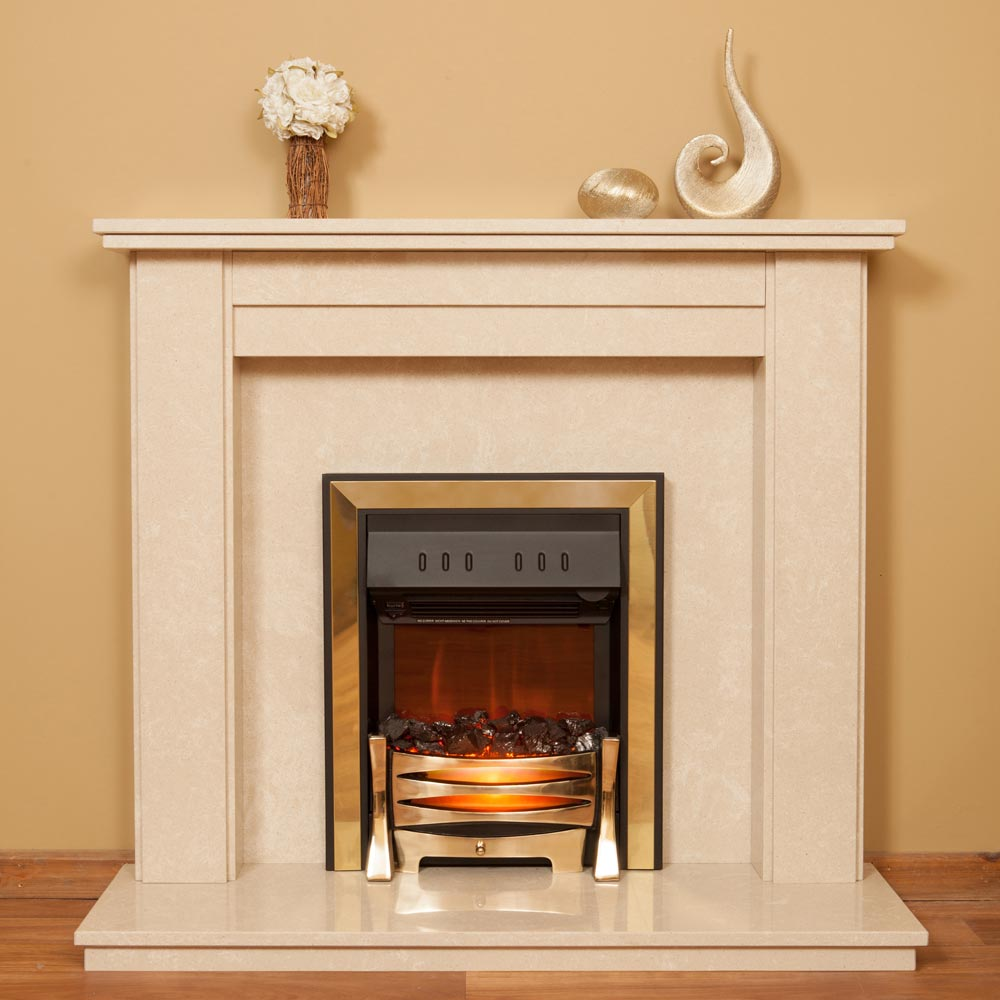 Marble – Rochester Fireplaces & Stoves