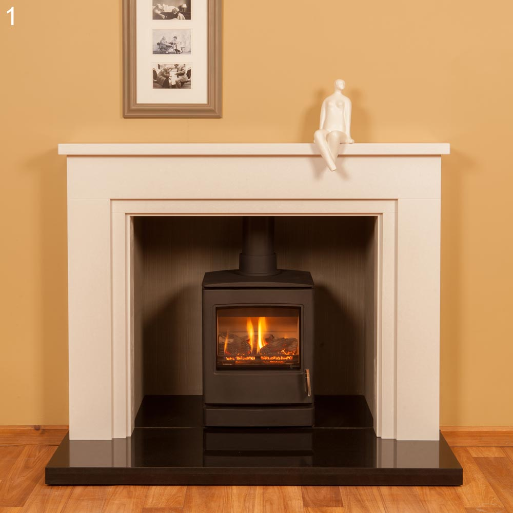 Marble Rochester Fireplaces Amp Stoves