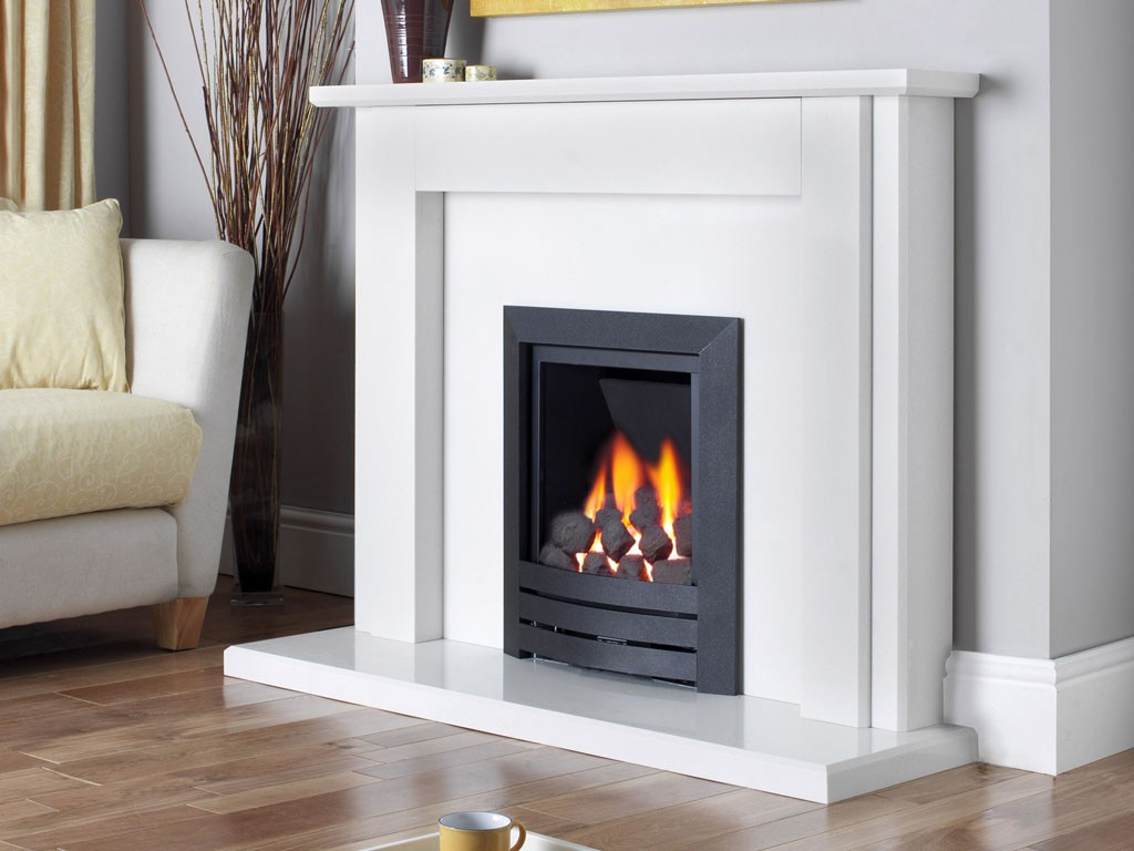 gas fires rochester fireplaces stoves. Black Bedroom Furniture Sets. Home Design Ideas