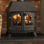 Rochester Fireplaces - Stoves
