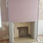 stove chamber boarded 3