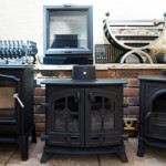 Rochester Fireplaces & Stoves has the variety of stoves